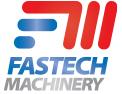 Fastech Machinery Bottom Logo